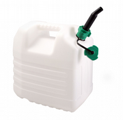 20 Ltr Water Container